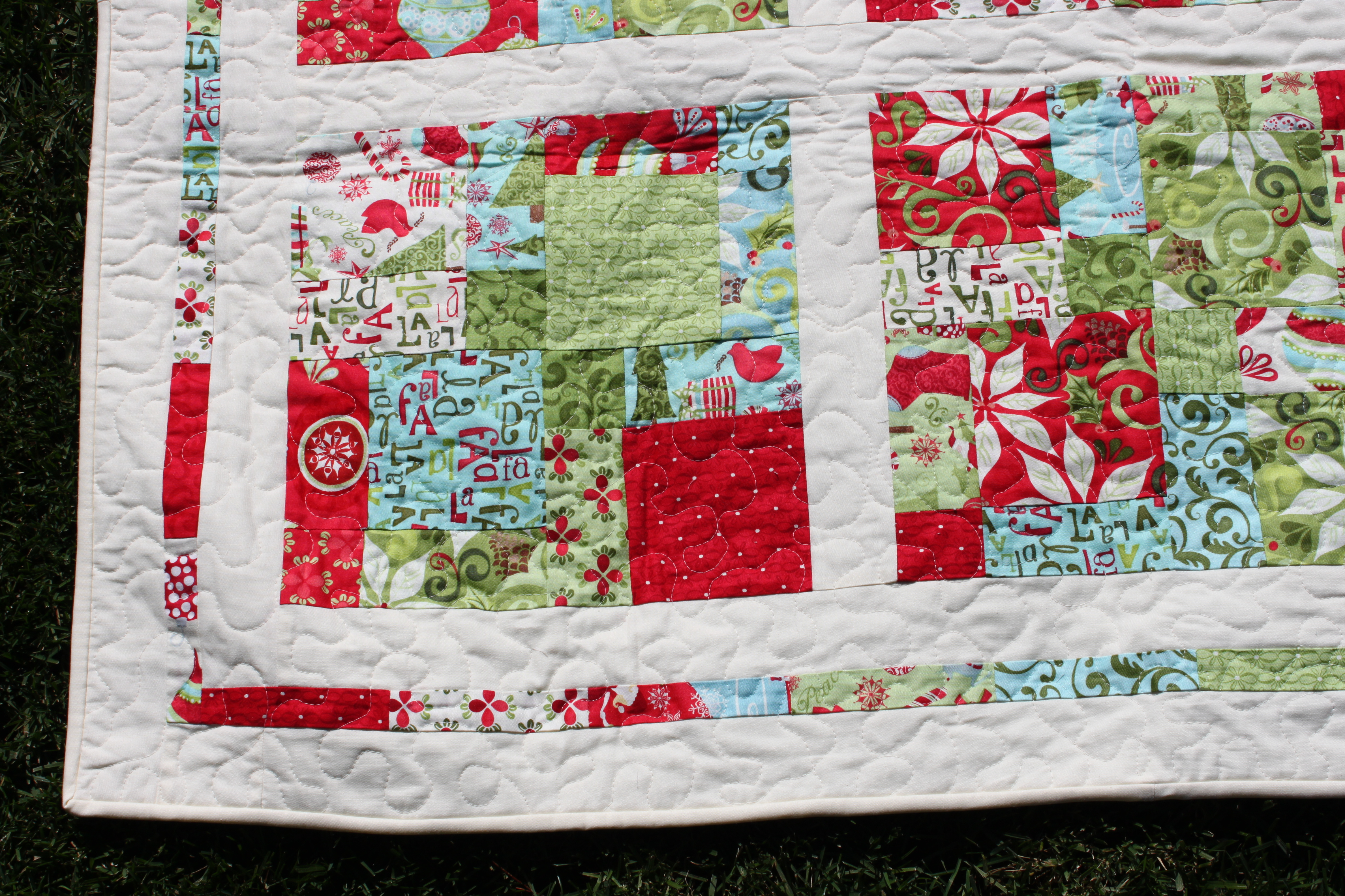 anonymous july christmas in top beach henry jan by shade quilt addicts reveal holiday inc quilts frost co glass